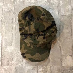 Gap - boys hat